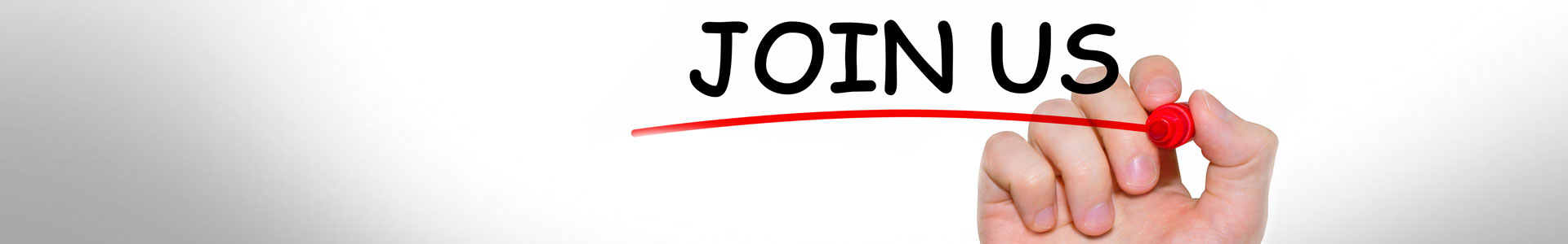 join us written